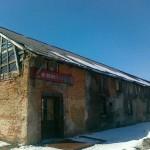 Kochanowice demontaż azbestu