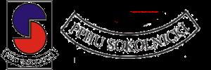 PPHU Sokolnicki